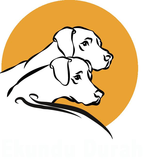 EKUNDU DURAH